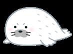 animal_gomafu_azarashi_baby